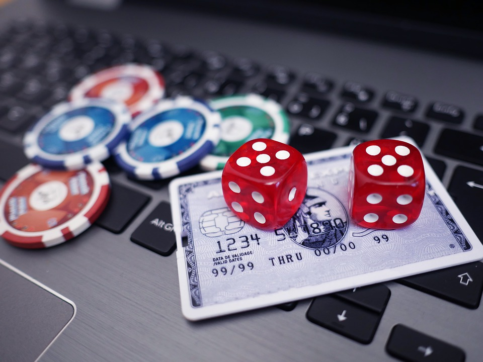 Online Casino Poker Closure What's Truly Behind The Division Of Justice's Choice