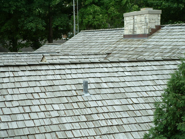 The Best Way To Quote Roof Repair Work Roof Replacement