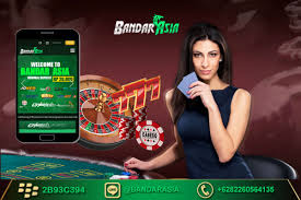 What Makes Really And No Deposit Online Casino Bonuses Truly Unique Appealing?
