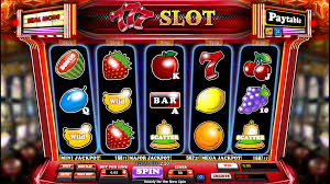 Suggestions To Win At Baccarat