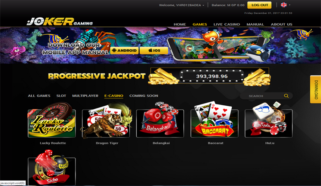 Best Casino Sites & Betting Sites In USA
