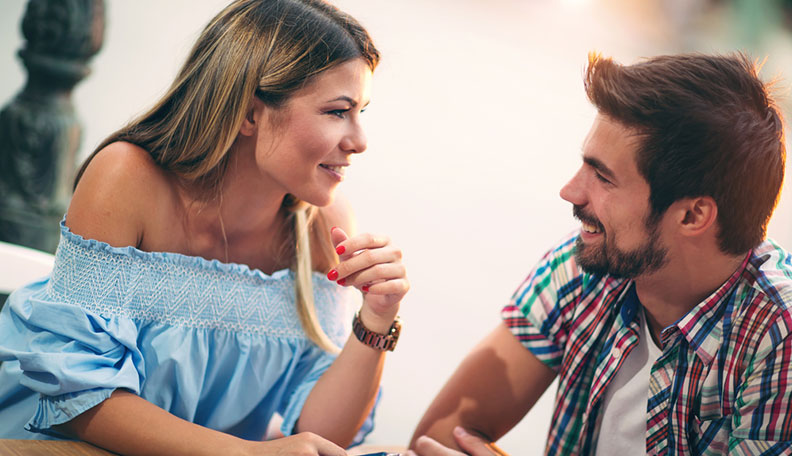 Benefits of Free Dating Sites Like POF