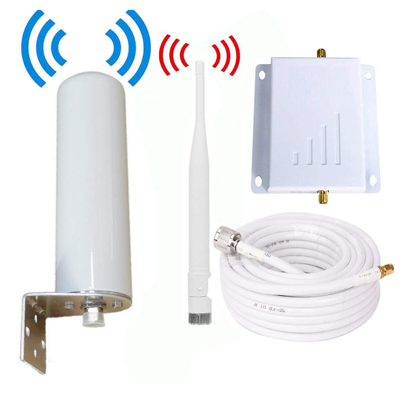 Does Cell Phone Signal Booster In Hungary Really Work?