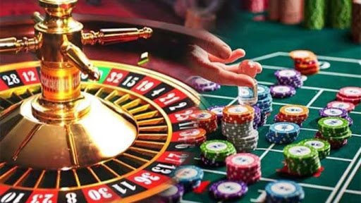 Learn Basic Roulette Rules And Etiquette - Gambling
