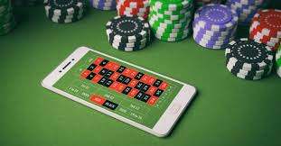 Can You Win Betting Sports