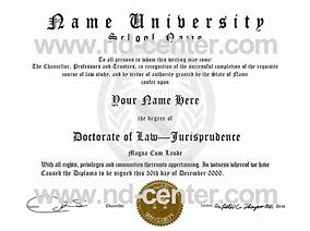 How To Buy Fake NVQ Diploma Certificate Online In 3 Days?