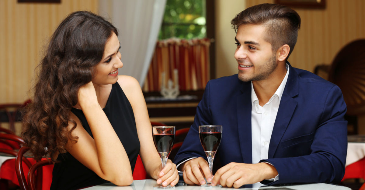 What are the ways in which you can get your ex back?