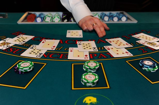 The Best Gambling Sites Rated & Reviewed