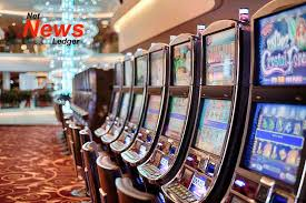 Lawful Sporting Activities Wagering Market