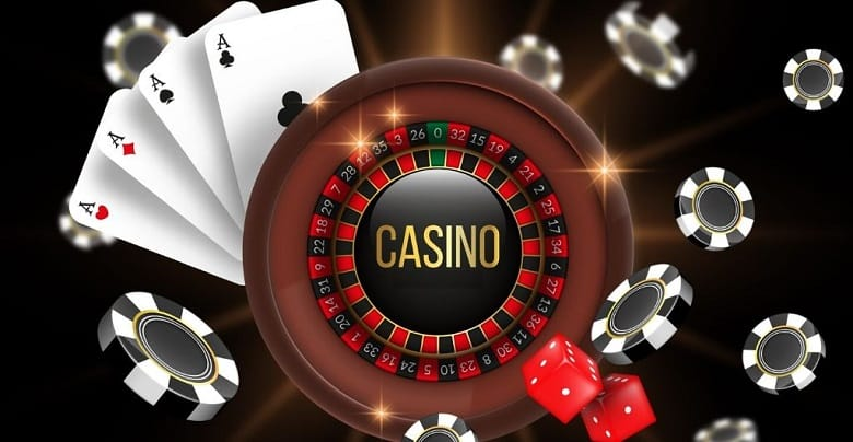 Leading Advantages Of Using No Deposit Required Betting Sites
