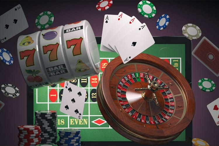 Sports Betting Strategy And Systems