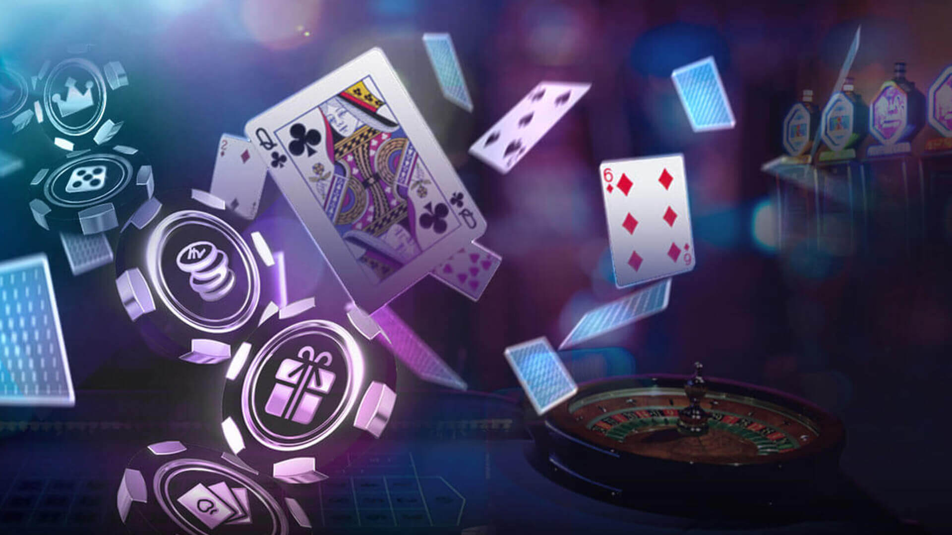Online Sports Betting The Numerous Advantages It Brings In