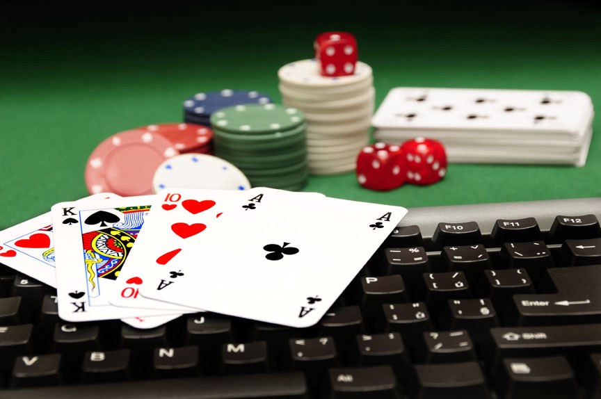 What's The Rollover In Sports Betting, Casino And Poker?