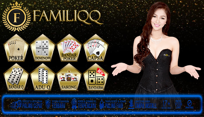Give It Your Very Best Shot Selecting Best Online Slot Games!