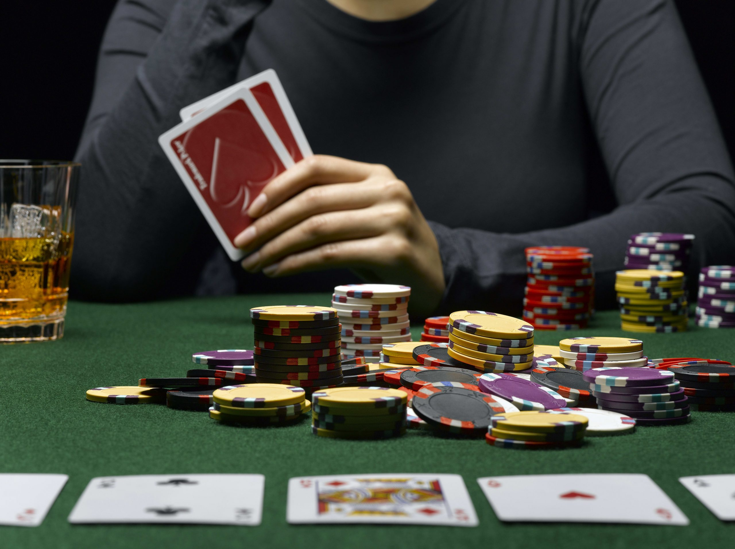 Leading Poker Podcasts Updated In 2020