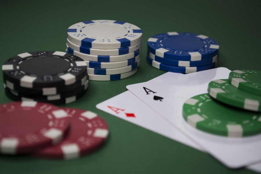 Very Best Internet Gambling Websites Rank To Get Payouts & Support