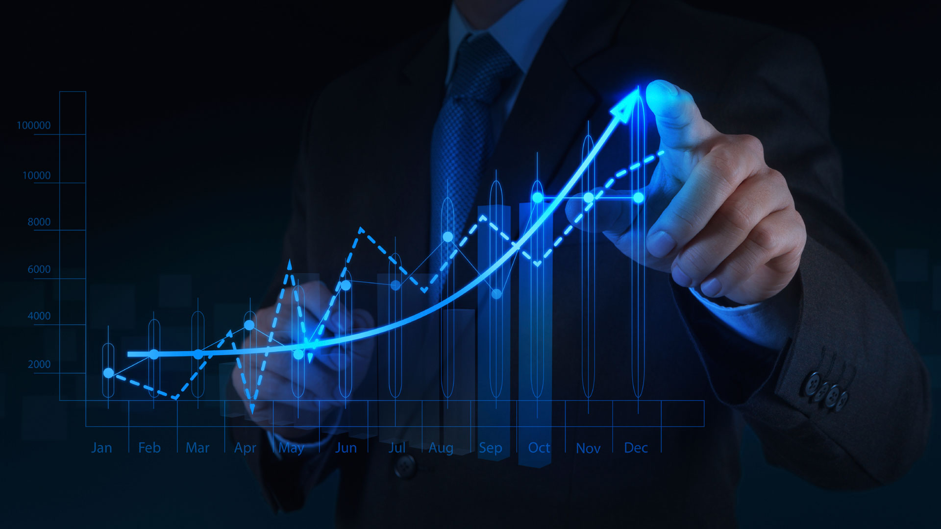 Needs And Purpose Of Choosing Stock Exchange Investment