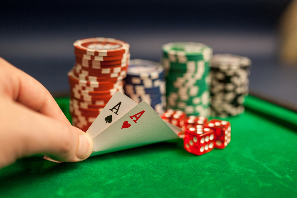 Lawful Online Online Poker Sites In The United States 2020