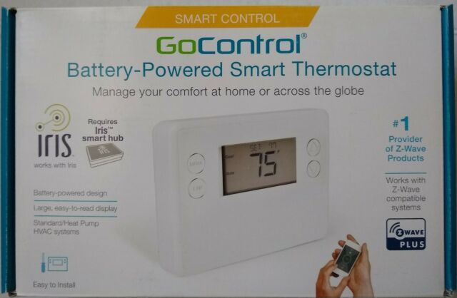 Greatest Wifi Thermostat Reviews About Your Economy