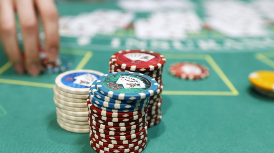 Actual Cash Gamings Policies & Approach Tips