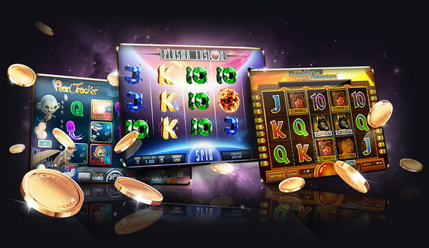 The Reality About Gambling In Little Words