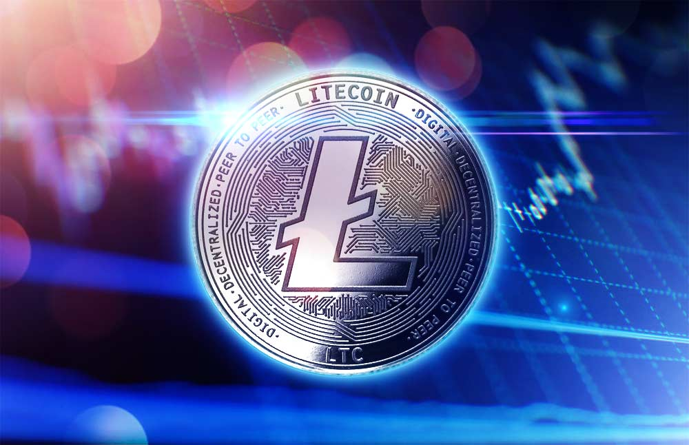 Litecoin Price: where to check them?