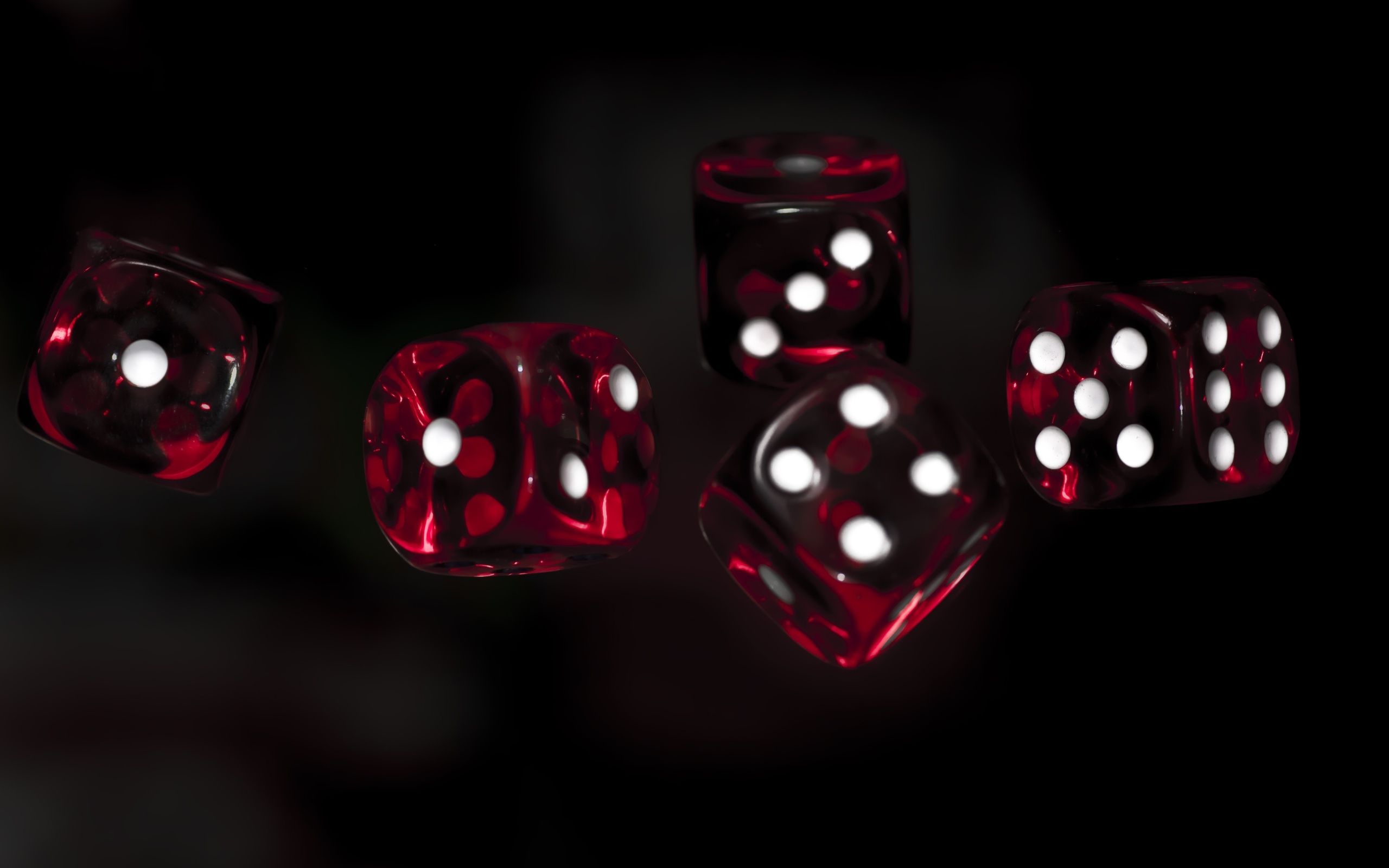 Negative Of Excessive Online Casino Hardly Ever Seen