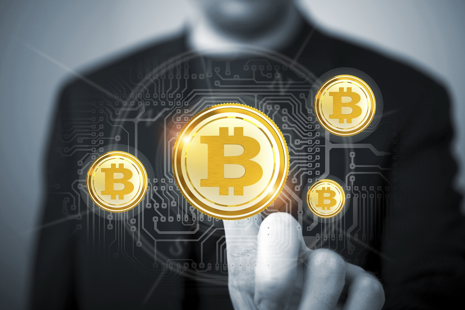 Loafer's Overview To Confidential Bitcoin Settlement Entrance