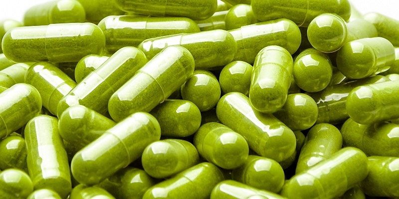 Places For Prices On Greatest Kratom