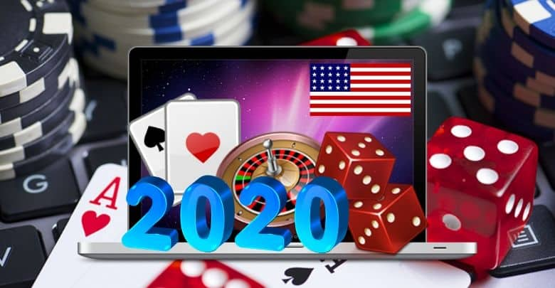 Tips About Casino You Wish You Knew Earlier than