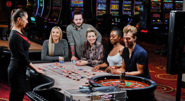 What You Can Do About Online Gambling Beginning