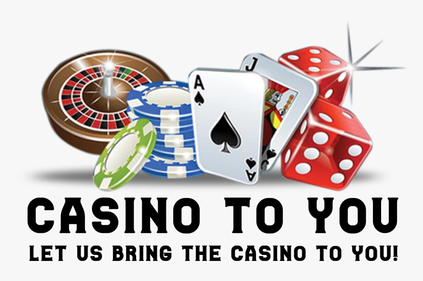 Nine Extremely Helpful Casino Tips For Small Businesses