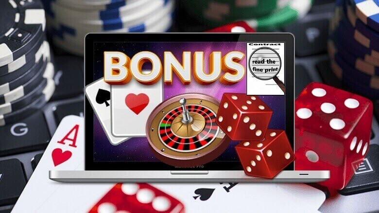 Online Casino - The Very Best Method To Be Extra Efficient?