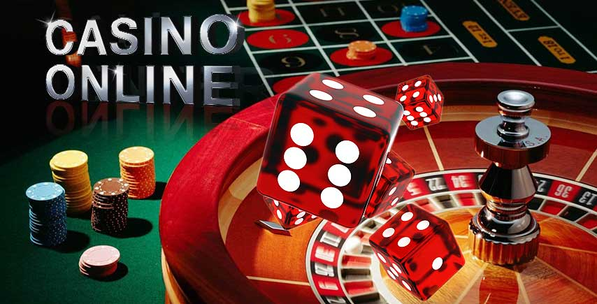 Gambling Is Your Worst Enemy. Nine Ways To Defeat It