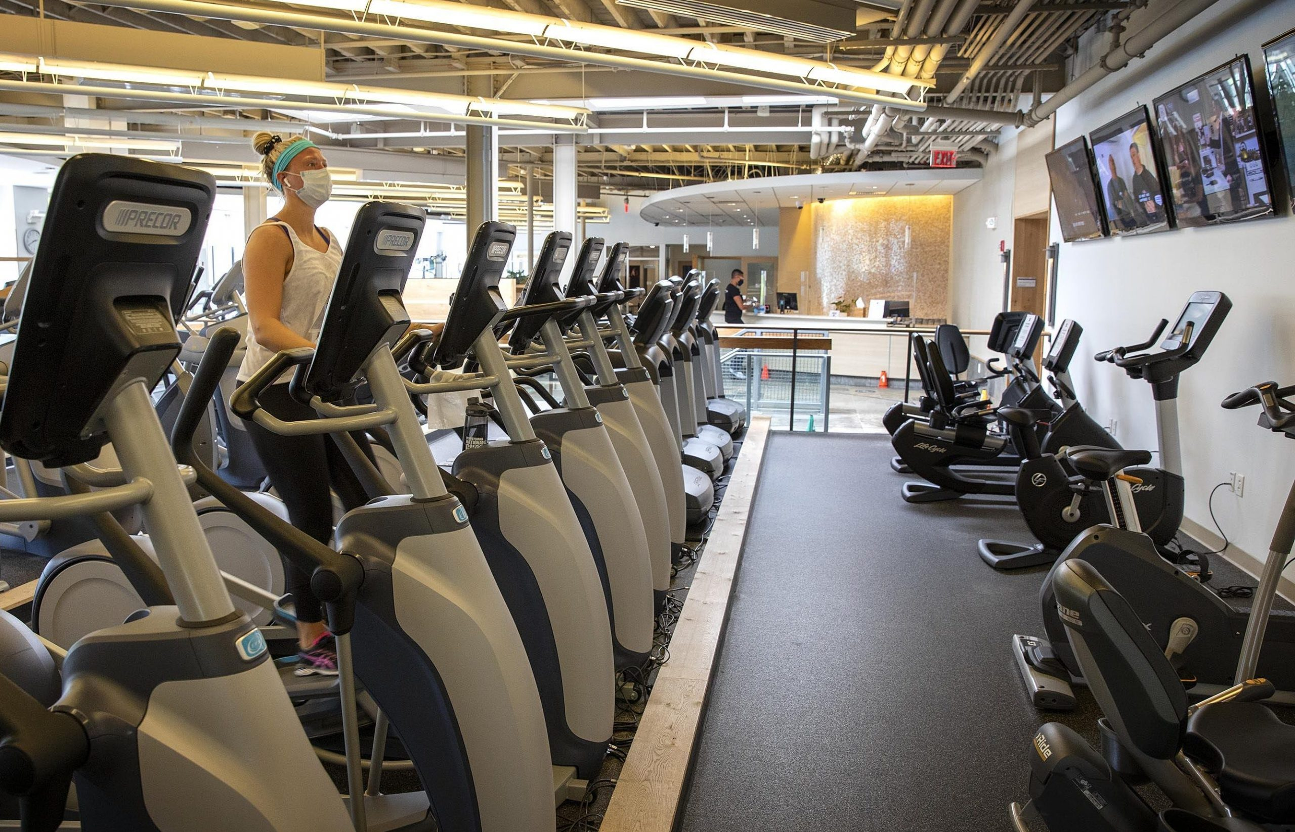 Ultimately, The key To Gym Accessories For Home Is Revealed