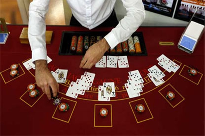 Exclusive casino games are ready to play in Singapore with great returns