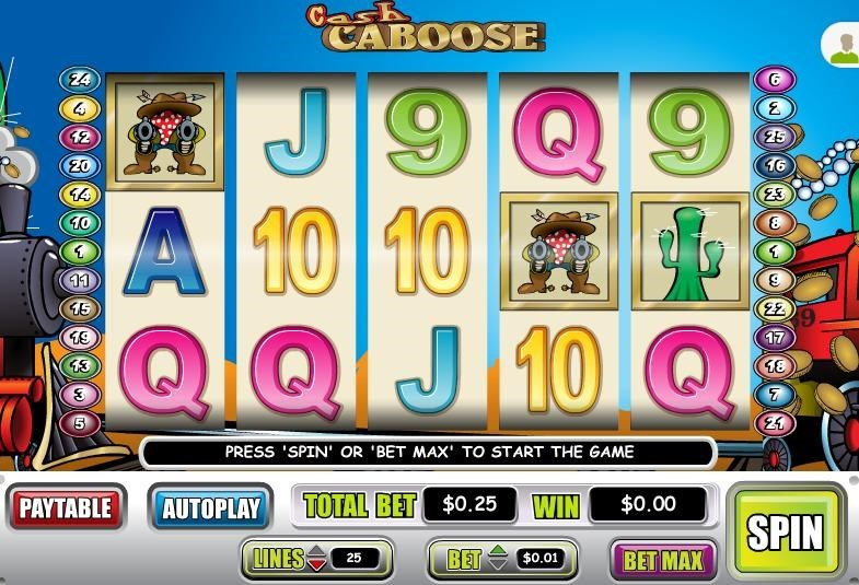 Ten Ways You Need To Use Casino To Change Into Irresistible To Customers