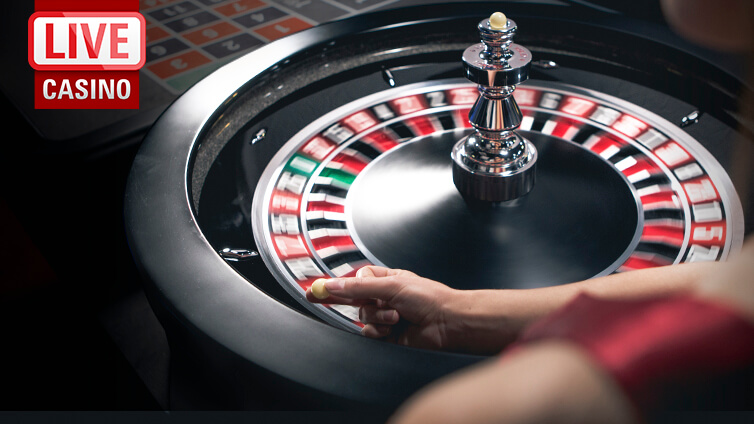 Why 1 Million Prospects In the US Are Gambling Casino