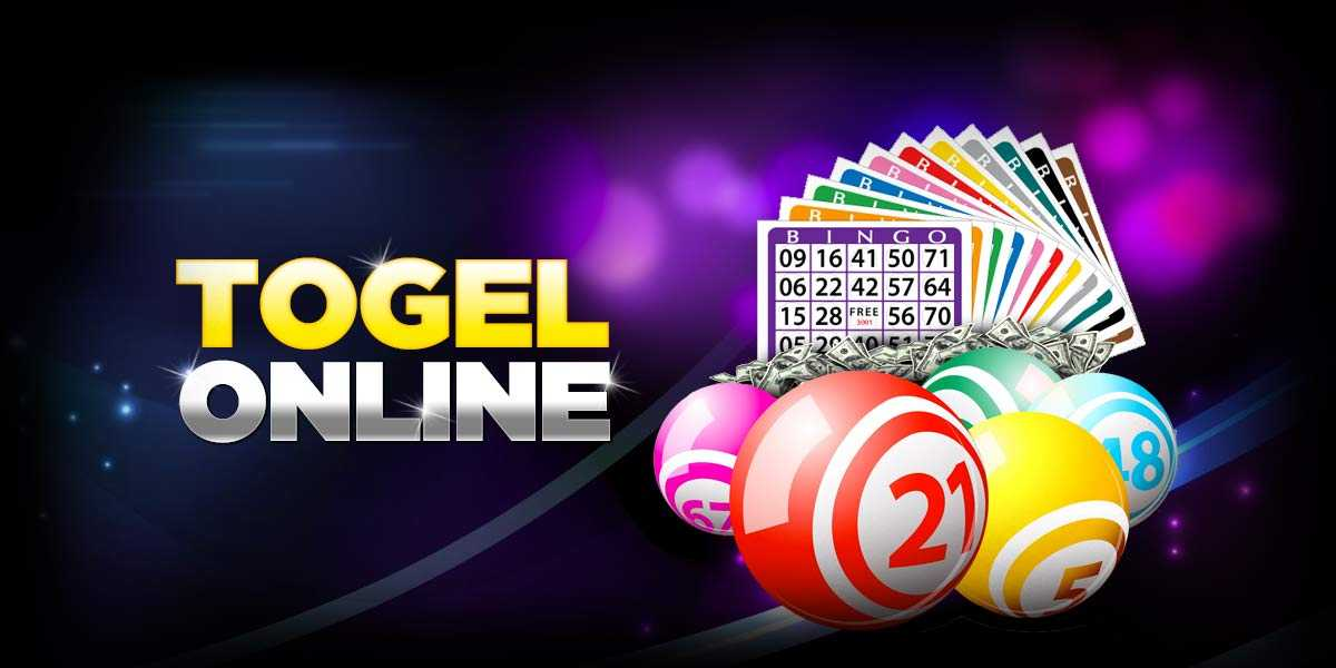 Do Your Online Indonesian Online Lottery Gambling Goals