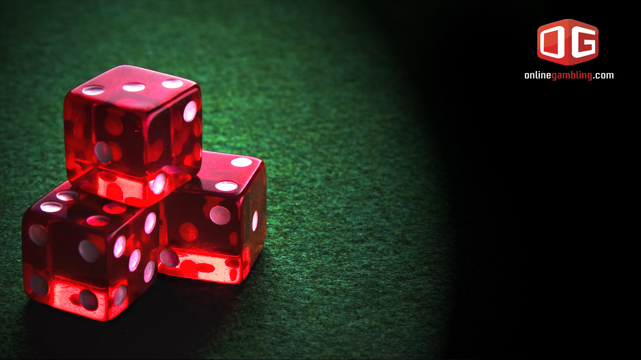 Four Ways To Get Through To Your Online Gambling