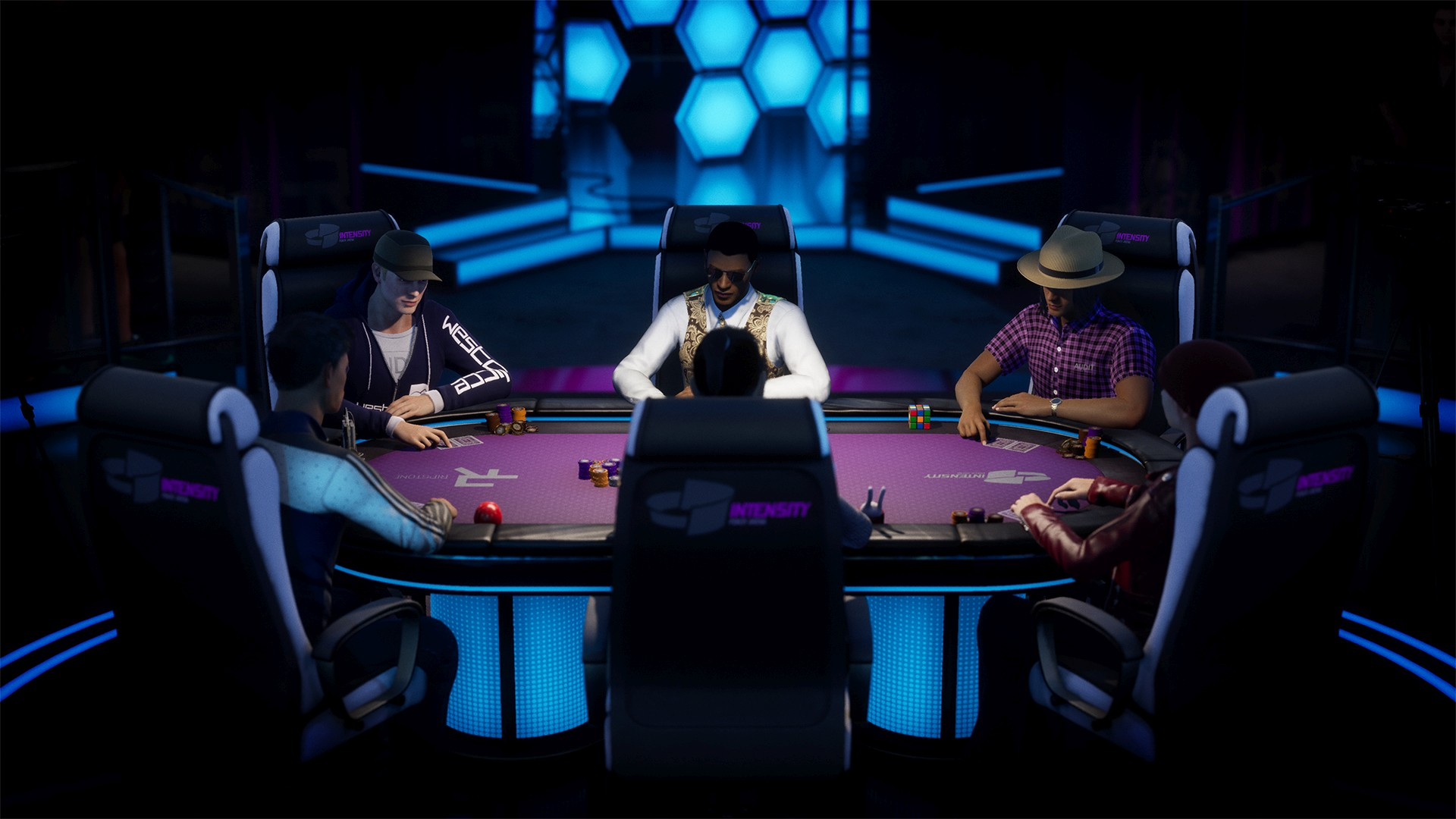 Want To Step Up Your Casino It Is Advisable To Read This First