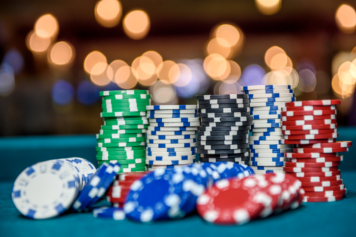 Six Shortcuts For Casino That Will get Your Result in Document Time