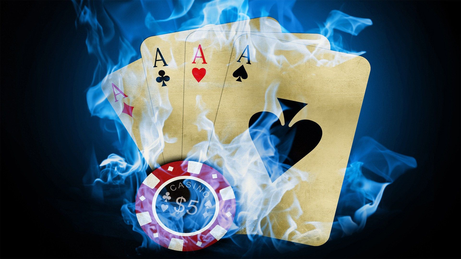 What Are The Important Benefits Of Online Casino