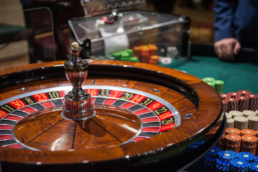 The World's Best Casino You Possibly Can Buy