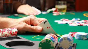 Probably The Most Important Drawback Of Using Online Casino